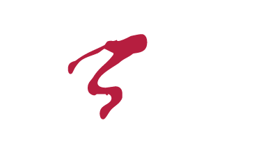 ImageDesign. We design your image.