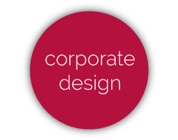 button corporate